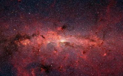 Space wonders us- How?
