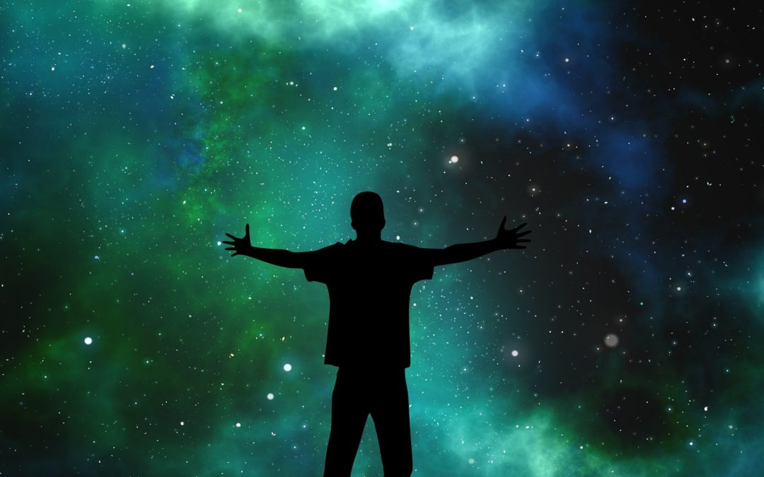 Evrende Gözlediğimiz En Bol 10 Elementin Kaynağı…
